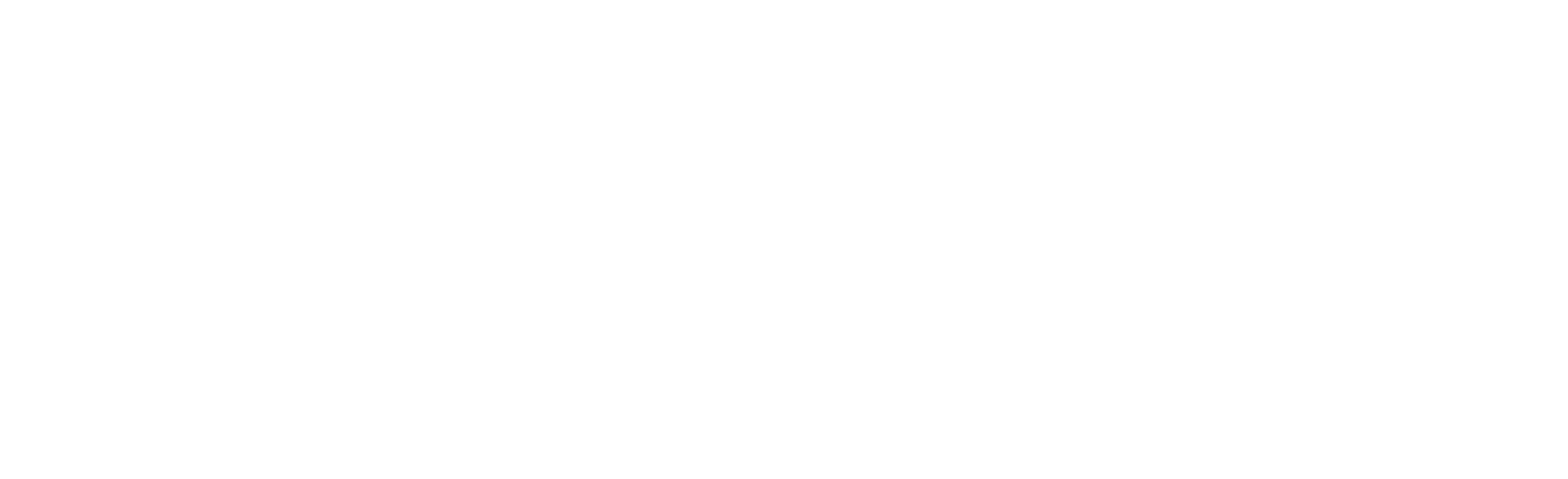 Beer and Dreams